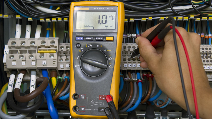 electrical repairs philadelphia pa